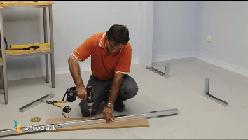Construir-tabiques-de-yeso-laminado-1_10_BricocrackTV