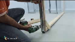 Construir-tabiques-de-yeso-laminado-1_16_BricocrackTV