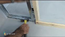 Construir-tabiques-de-yeso-laminado-1_17_BricocrackTV