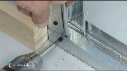 Construir-tabiques-de-yeso-laminado-1_18_BricocrackTV