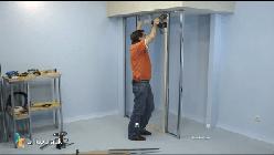 Construir-tabiques-de-yeso-laminado-1_19_BricocrackTV