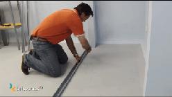 Construir-tabiques-de-yeso-laminado-1_1_BricocrackTV