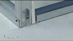 Construir-tabiques-de-yeso-laminado-1_20_BricocrackTV