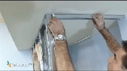 Construir-tabiques-de-yeso-laminado-1_21_BricocrackTV