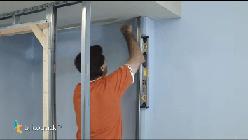Construir-tabiques-de-yeso-laminado-1_22_BricocrackTV