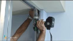 Construir-tabiques-de-yeso-laminado-1_24_BricocrackTV