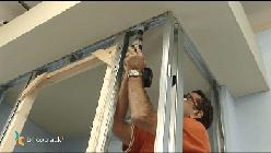 Construir-tabiques-de-yeso-laminado-1_26_BricocrackTV