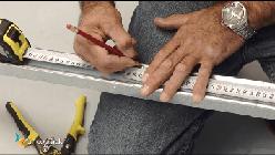 Construir-tabiques-de-yeso-laminado-1_3_BricocrackTV