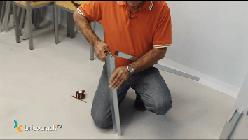 Construir-tabiques-de-yeso-laminado-1_5_BricocrackTV