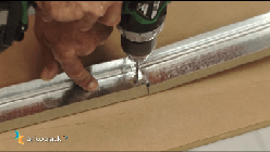 Construir-tabiques-de-yeso-laminado-1_6_BricocrackTV