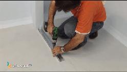 Construir-tabiques-de-yeso-laminado-1_7_BricocrackTV