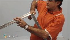 Construir-tabiques-de-yeso-laminado-1_9_BricocrackTV