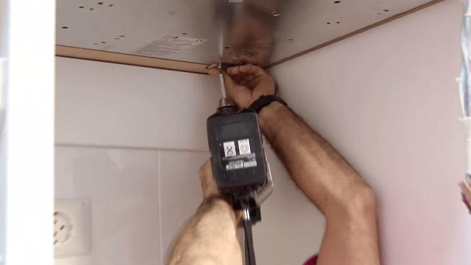 Instalar-placa-cocina-y-horno_7_BricocrackTV-
