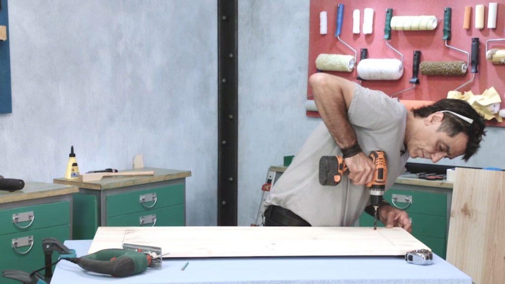 Construir_mosquitera_06_BricocrackTV