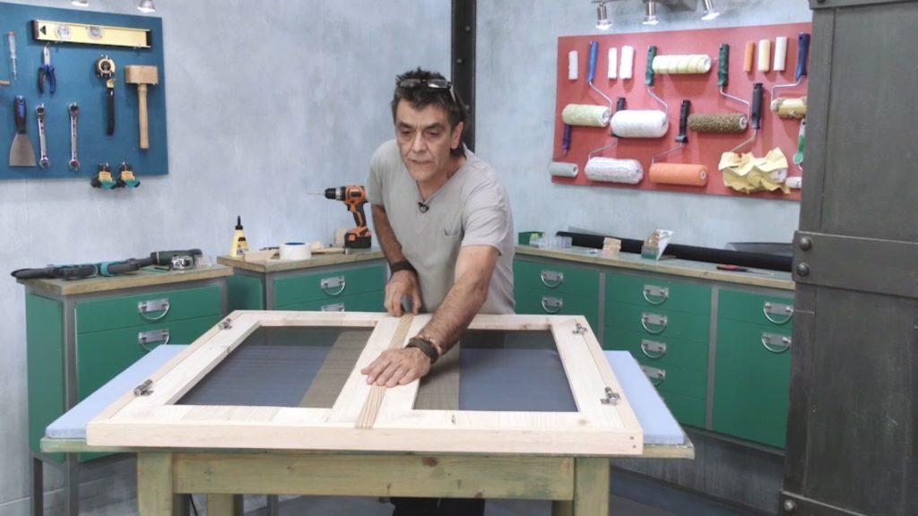Construir_mosquitera_14_BricocrackTV