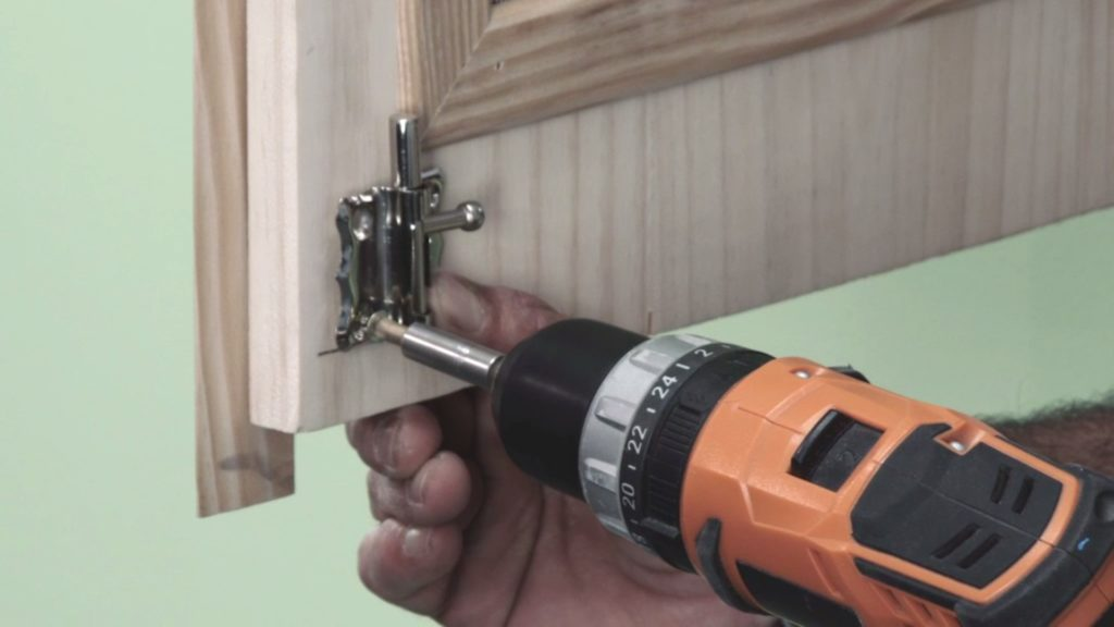 Construir_mosquitera_18_BricocrackTV