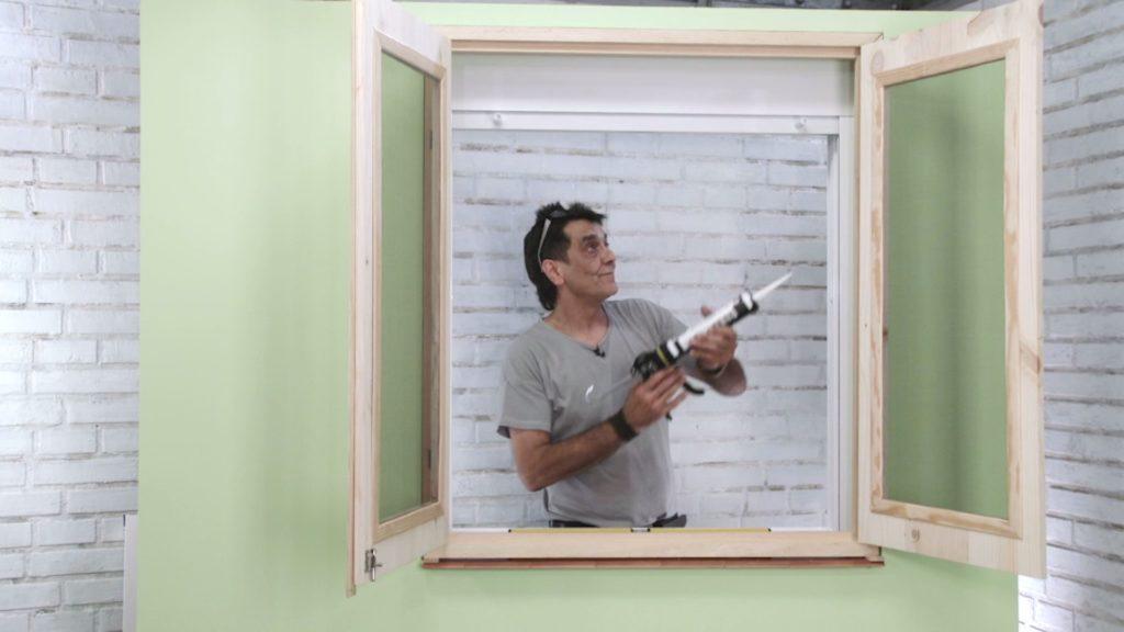 Construir_mosquitera_20_BricocrackTV