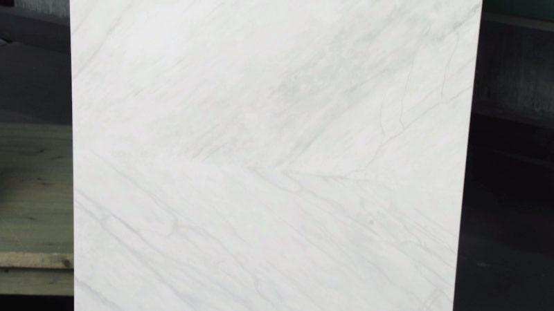 imitar pared mármol _ resultado final