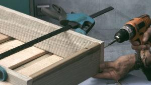 construir_agility_perros_11_bricocrack
