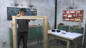 construir_agility_perros_38_bricocrack