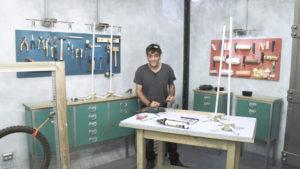 construir_agility_perros_55_bricocrack