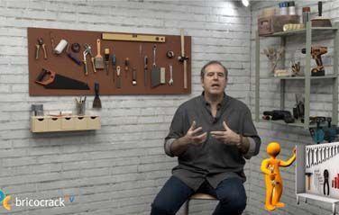 17 ideas para regalar bricolaje online