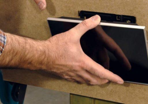 Instalar un vídeoportero en tu casa