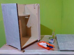 Poner-papel-pintado-sobre-formica_Bricocrack_05