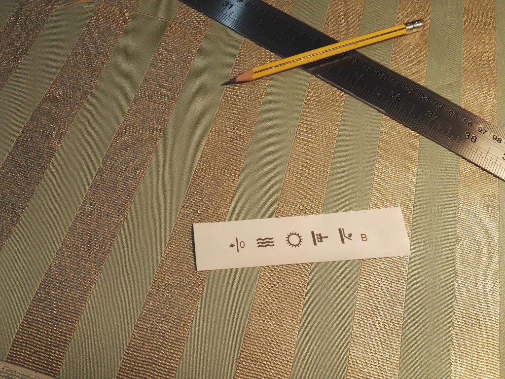Poner-papel-pintado-sobre-formica_Bricocrack_08