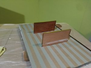 Poner-papel-pintado-sobre-formica_Bricocrack_14