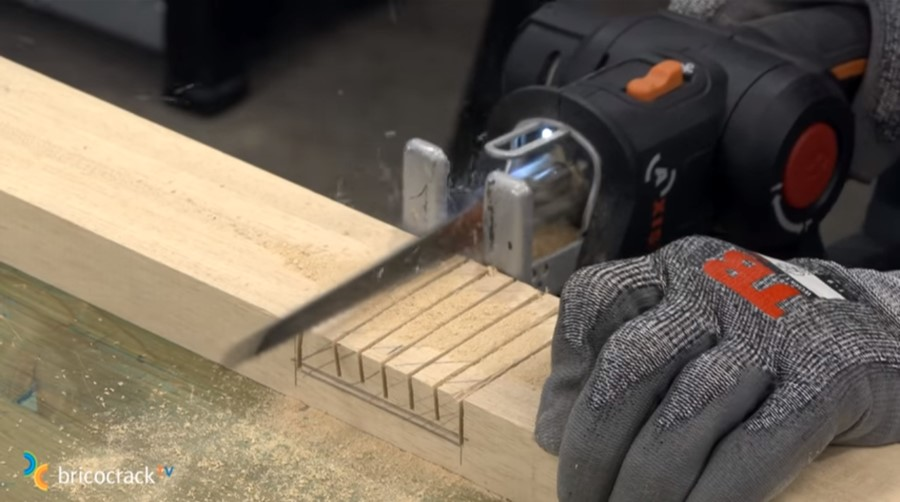 estructura mesa ruedas _ vaciar ensamble a media madera