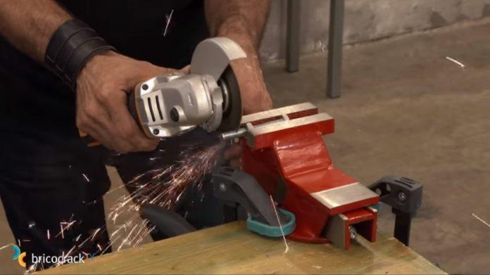 cortar y reparar varilla roscada _ portada