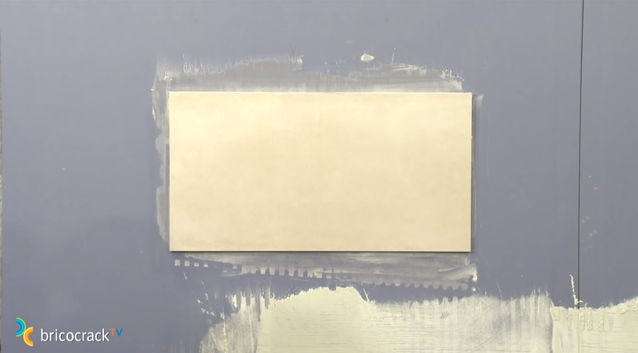 mortero baldosas rectificadas _ adhesivo