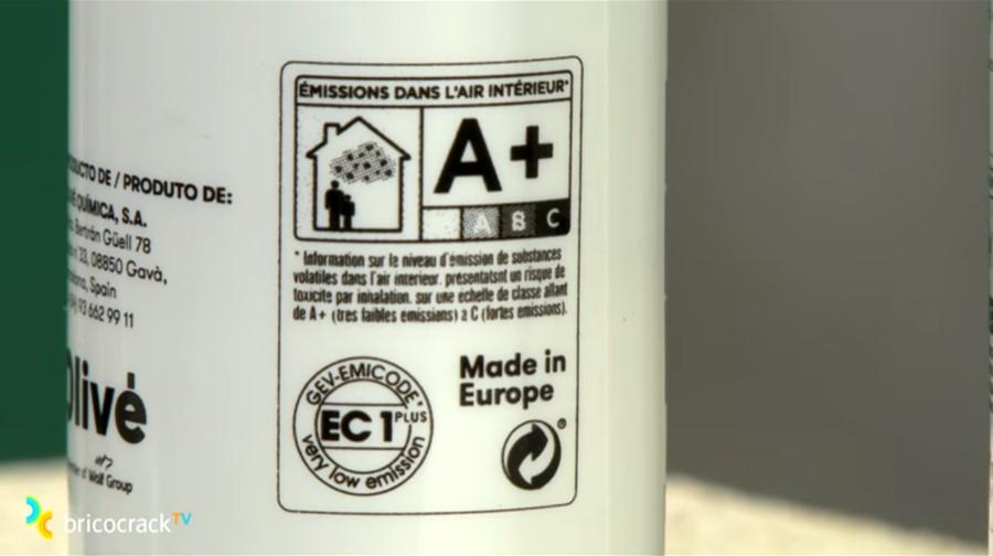 adhesivos hibridos_medio ambiente_bricocrack