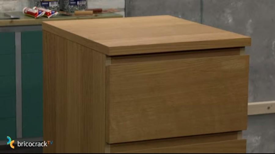 mueble para pintar_bricocrack