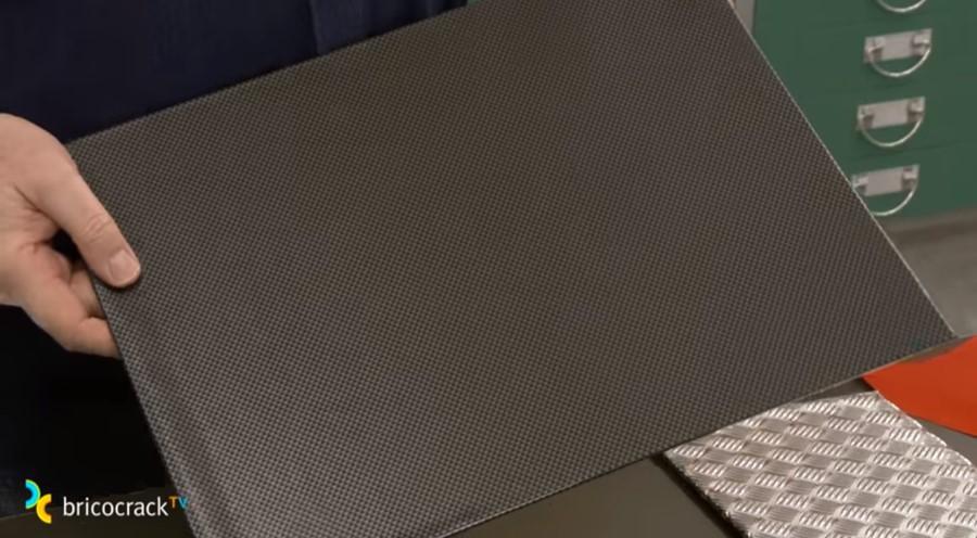 vinilos adhesivos y electroestáticos _ piel