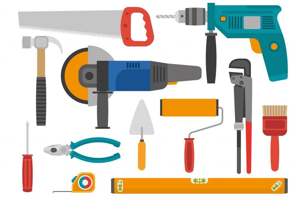 ideas mantenimiento1_bricocrack