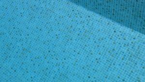 desinfectar piscina _ fondo piscina