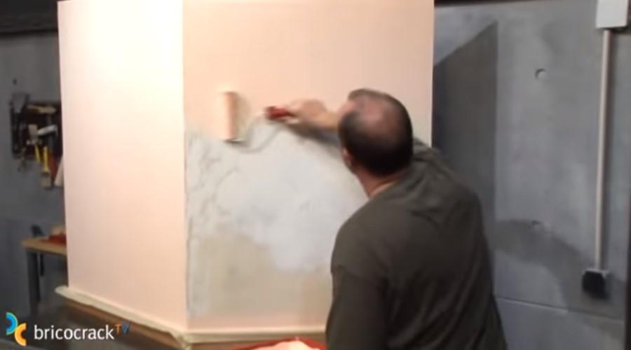 pintando_bricocrack