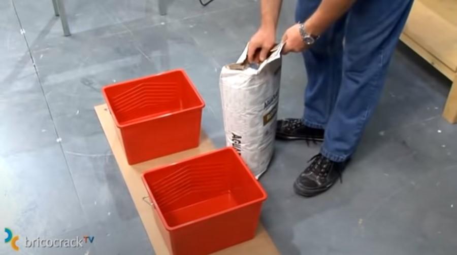 preparar plaste_bricocrack