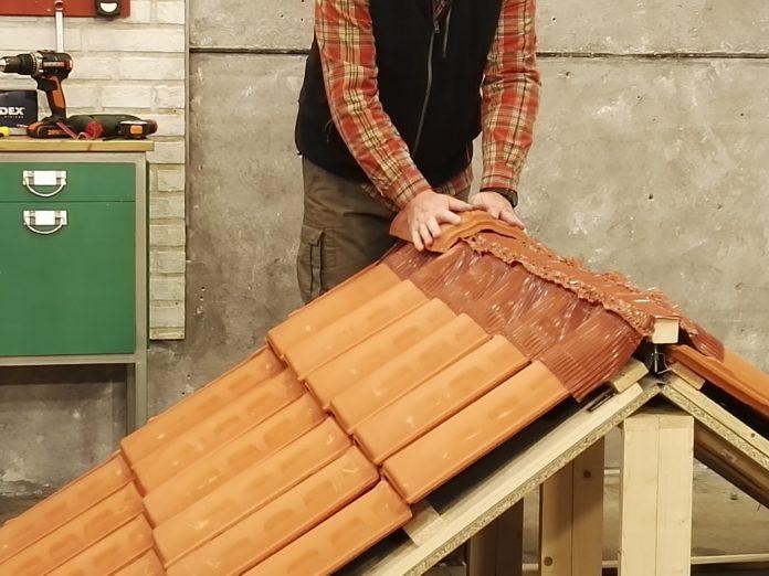 construir tejado ventilado _ portada