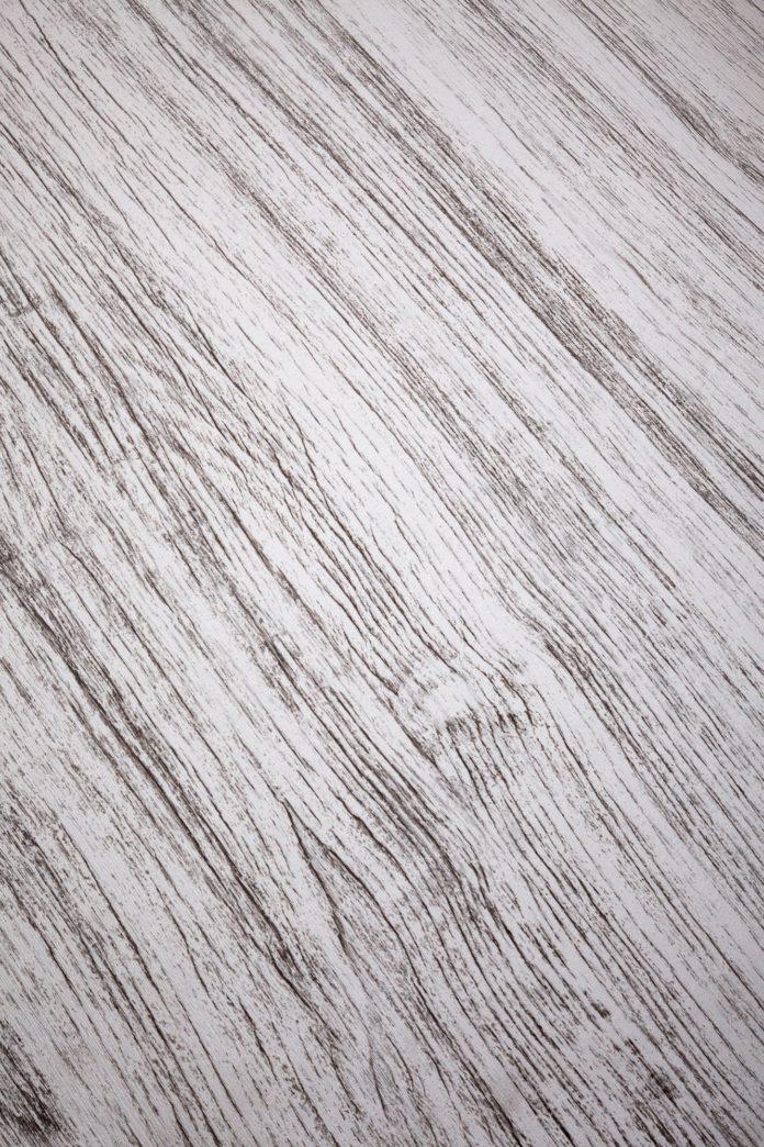 FINSA-poro-madera_1