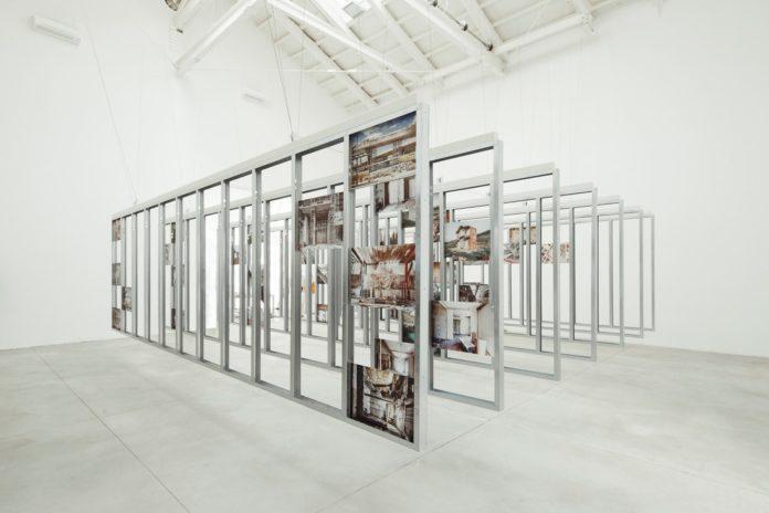 Knauf-en-Biennale
