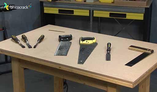 elegir herramienta manual madera _ portada
