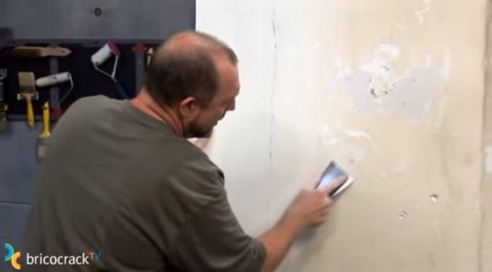 preparar paredes pintar_ portada