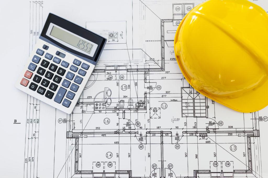reformar y acertar_ presupuesto y planos