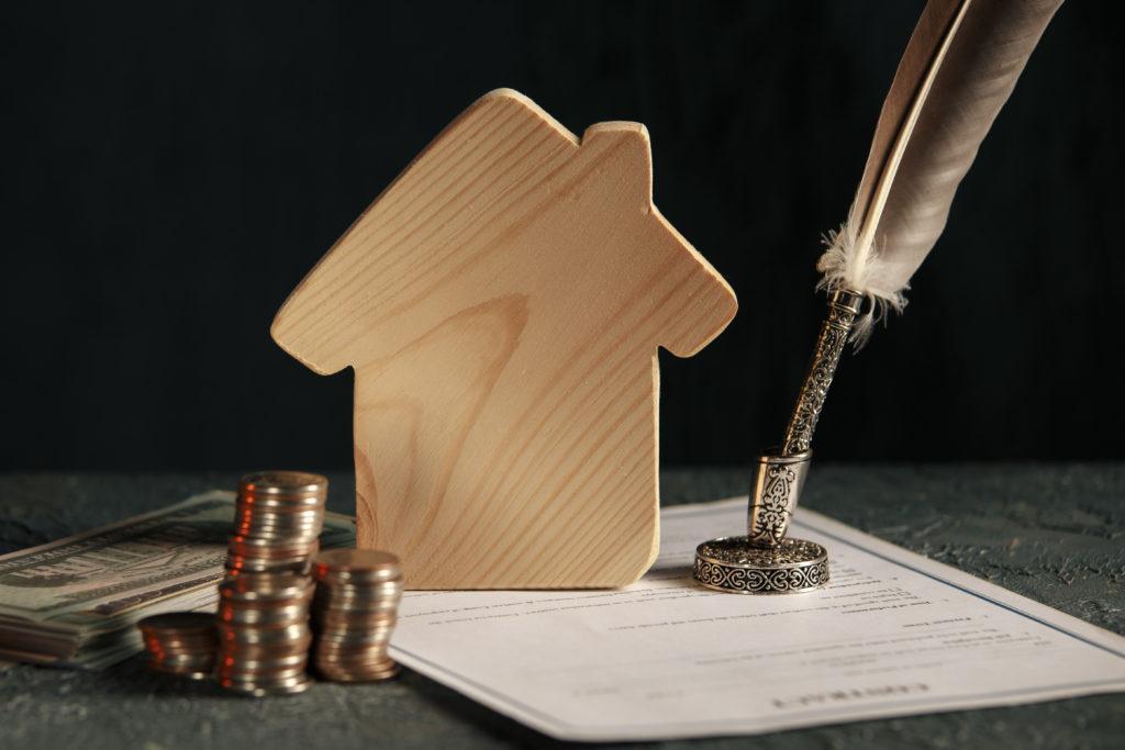 reformar y acertar_presupuesto