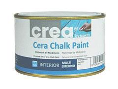Cera Chalk Paint